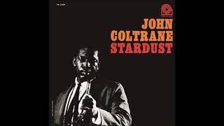 Gambar cover John Coltrane - Stardust (Full Album)