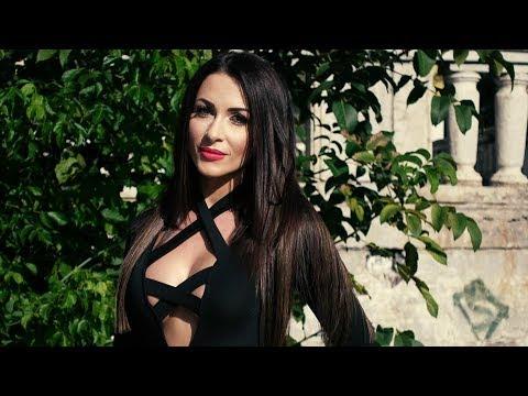 Dj Sebi – Hai sa-ti arat italia Video