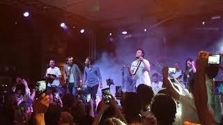 Resul Dindar - Giresun/Duroğlu Konseri (Potpori)