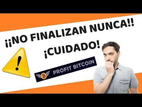 Bitcoin ponzi séma letartóztatása