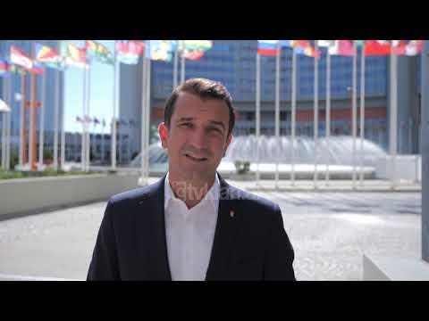 OKB: Tirana mes 10 qyteteve me performance financiare