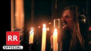 Slipknots Joey Jordisons Drom Solo Killer