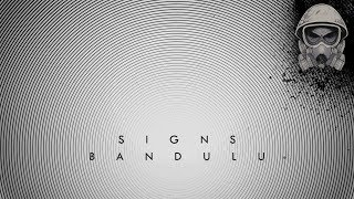 Signs - Flexible