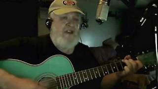 I Know One - A Charley Pride Cover