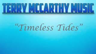 Timeless Tides