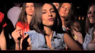 Kristina Si - Хочу (премьера трека 2016)