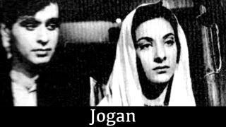 Jogan - 1950