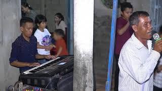 nhac-song-dam-cuoi-xoai-xiem-nhac-song-khmer-tra-vinh