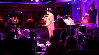 """Chita Rivera """"Nowadays"""" and """"All that Jazz"""" from 'Chicago'"""