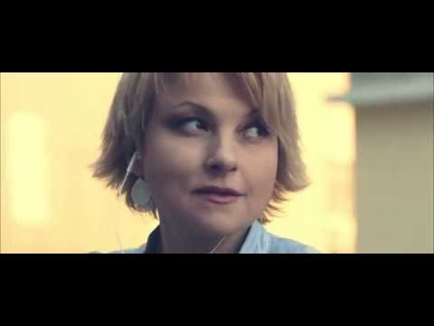 0 Братья Борисенко - НУ ЧТО ТЫ ХОЧЕШЬ? — UA MUSIC | Енциклопедія української музики