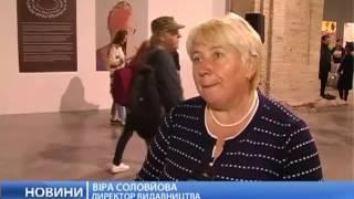 В Украине растут продажи книг