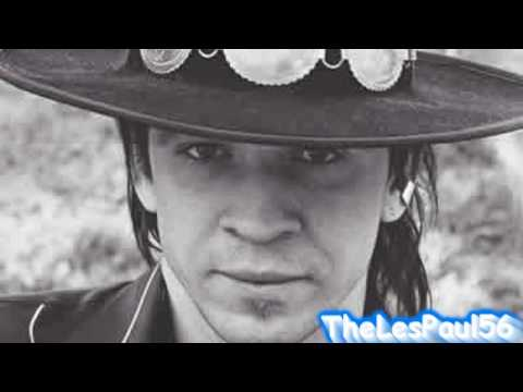 Pride and Joy (1982) (Song) by Stevie Ray Vaughan