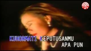 Broery Marantika & Dewi Yull   Jangan Ada Dusta Di Antara Kita [Official Music Video]