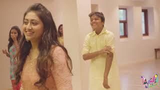 Gud Naal Ishq Mitha | Bollywood Dance | Impulse Studio Mumbai | Dance Class In Matunga