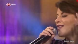 Zara - Baharda Kuşlar Gibi (Sonsuz Şarkı)