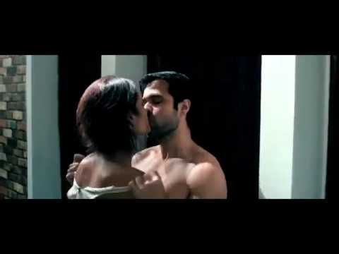 raaz 3 uncensored promo official release trailer launch