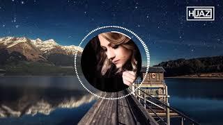 اغاني حصرية جوليا بطرس ريمكس Julia Boutros تحميل MP3