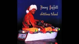 Jimmy Buffett - Jingle Bells