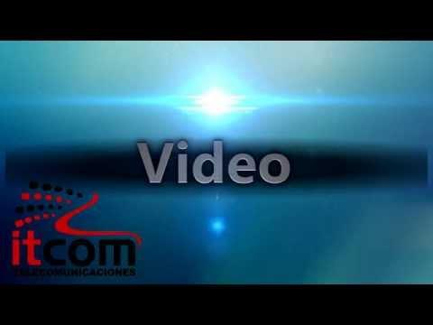 ITCom Manzanillo Telecomunicaciones y Seguridad