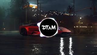 Julian Jordan   Pilot TXTDS Hard Edit