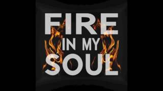 Fire In My Soul   Walk Off The Earth (Official Audio)