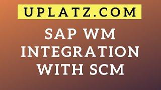 SAP WM (Warehouse Management) online tutor-led training course