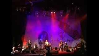 Yehya Khalil-Hakawi El Ahawi-From NIS Jazz Festival Serbia 2009.flv تحميل MP3
