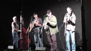 Video Pohádky 2012- Banjo z mlžnejch hor