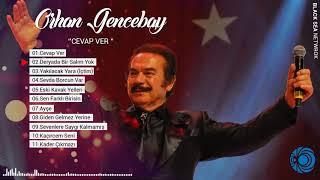 Cevap Ver Full Albüm   Orhan Gencebay