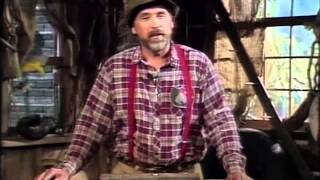 """The Red Green Show Ep 38  """"The Food Club"""" (1992 Season)"""