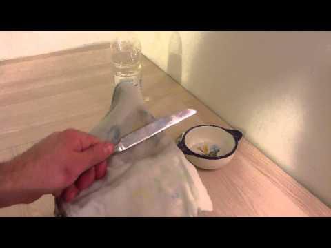 comment nettoyer une chaine en argent qui a noirci la r ponse est sur. Black Bedroom Furniture Sets. Home Design Ideas