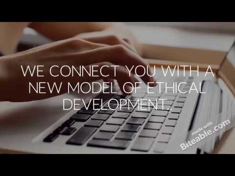 Web7Direct - The Bespoke Web Development Company in London