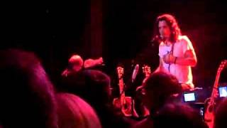 Chris Cornell  - When I'm Down