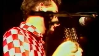 "Enz live ""I Got You"" Melbourne 1980"