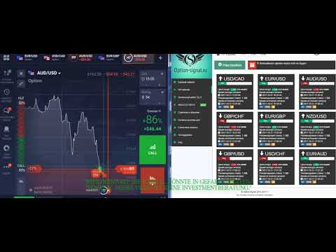 Binary options best martingale strategy