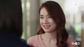 Báu thú nhận ngưỡng mộ Châu vì giải quyết chuyện tình tay ba của Dư đâu ra đó   #65 CÂY TÁO NỞ HOA