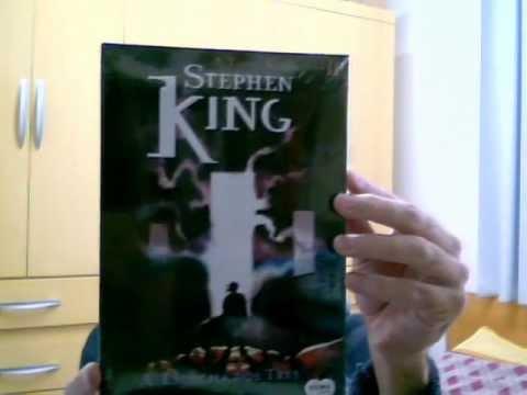 A Torre Negra - Stephen King (A coleção inspirada em Tolkien com preço mais em conta)