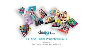 ig-design-group-igr-fy19-results-presentation-june-2019-17-06-2019