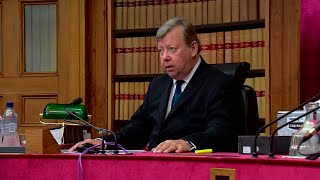 video: The Scottish court prorogation ruling shows the anti-Brexit Establishment is hard at work