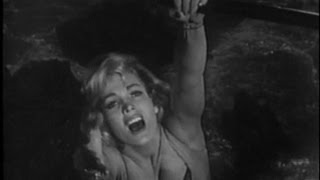 Tormented (1960) Video
