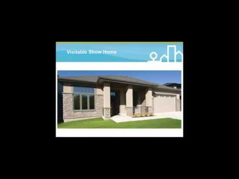 Webinar: Policy Development for VisitAble Housing