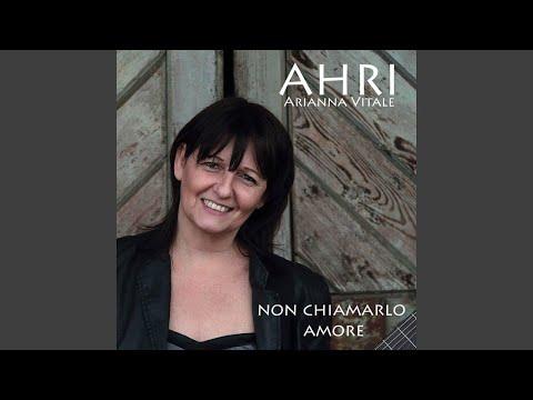 AHRI Live 360° Music Musica Italiana/internazionale Crema musiqua.it
