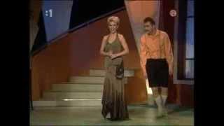 Iveta Bartošová - Léto