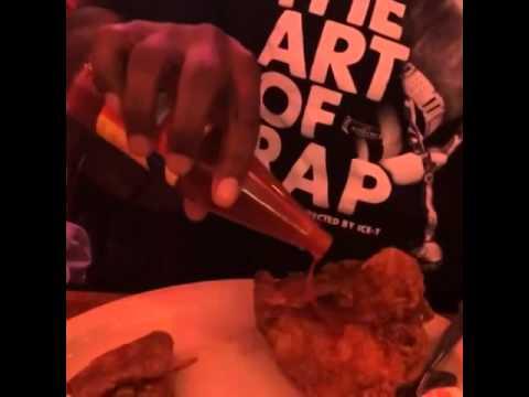 Best Vine 2014   Pagekennedys Vine  BET Commercials Black Entertainment Television #Remake
