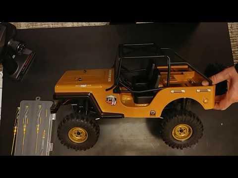 RGT EX86010-CJ
