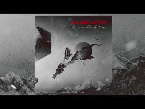 Human Factor - Let Nature Take Its Course [Full Album] - YouTube