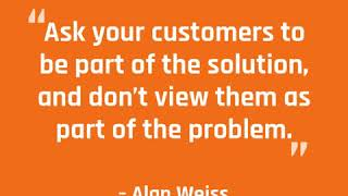 Customer Service Quotes In 2018