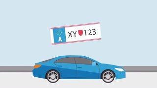 Auto versicherungen vergleich