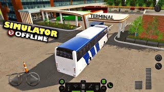top 10 train simulator games for android 2019 - TH-Clip