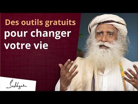 Message de Sadhguru pour la Journée internationale du yoga 2021 | Sadhguru Français Message de Sadhguru pour la Journée internationale du yoga 2021 | Sadhguru Français